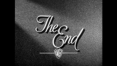 XTU_The_End