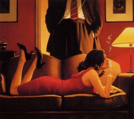 Jack-Vettriano-Painting-94