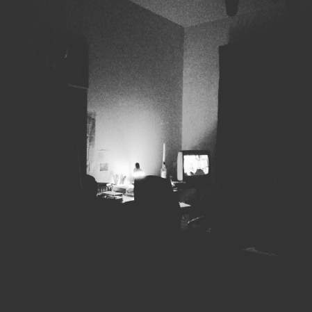 buen-retiro-foto-di-michele-nigro-ottobre-2016
